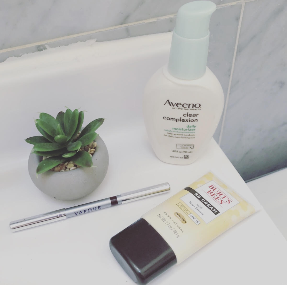 3 Must-Have Beauty Products For A Minimalistic Look.jpg