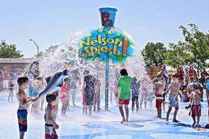Nelson Splash 8-4-12.jpg