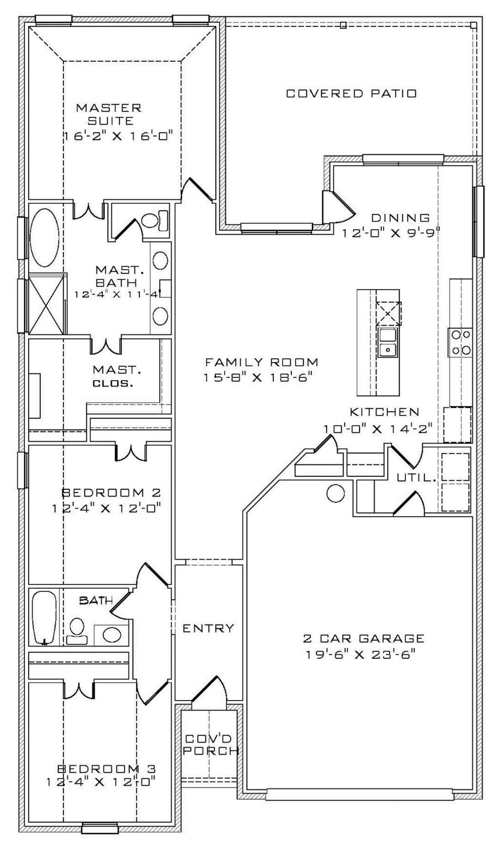 THE BLAKE-1856 SF FLOORPLAN.jpg