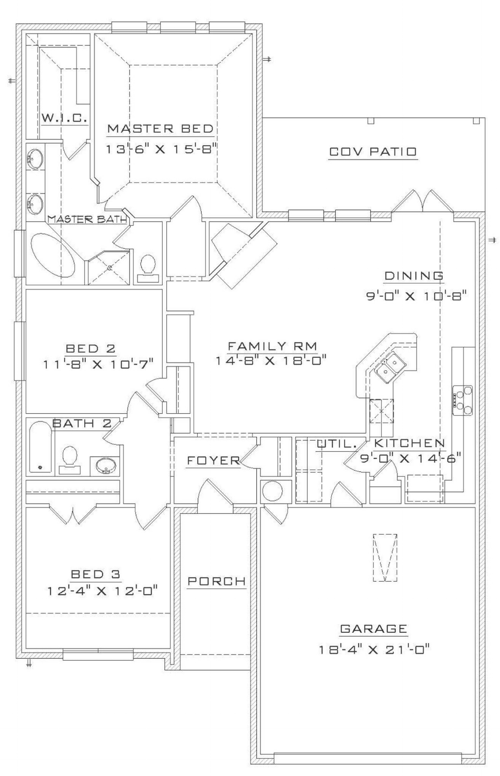 THE BRIARWOOD-1519 SF FLOORPLAN.jpg