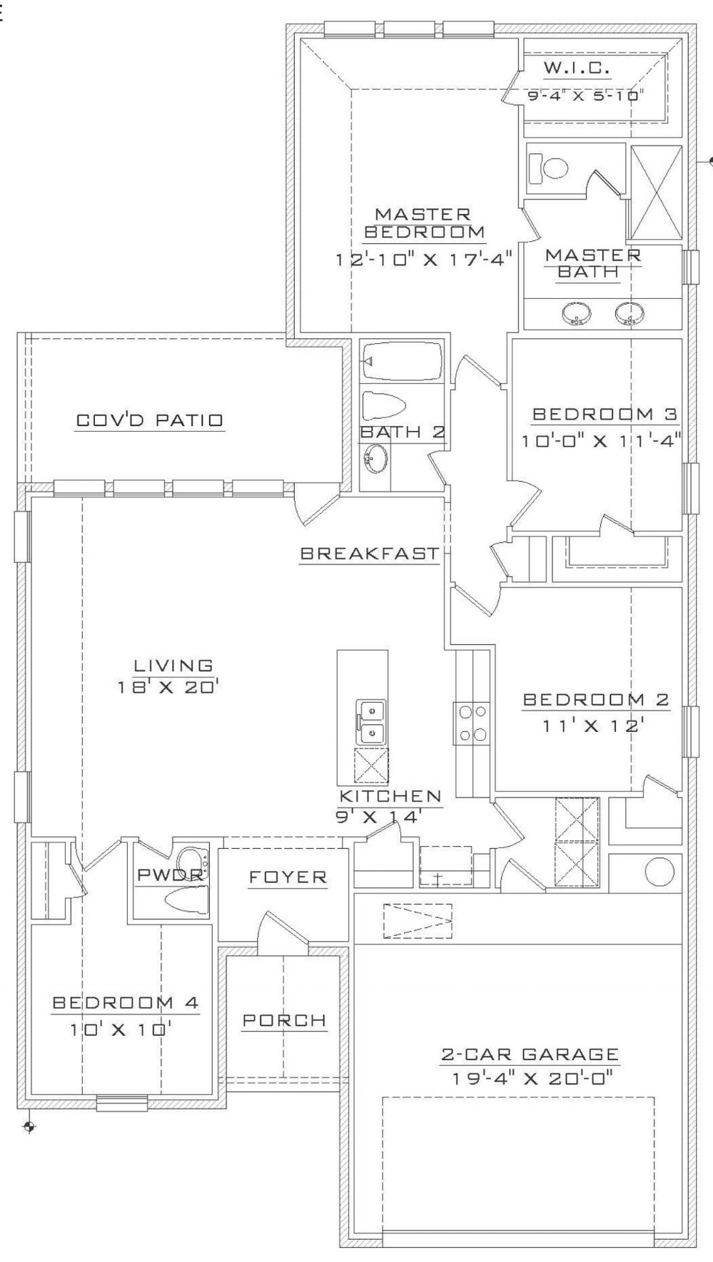 THE JOSHUA-1764 SF FLOORPLAN.jpg