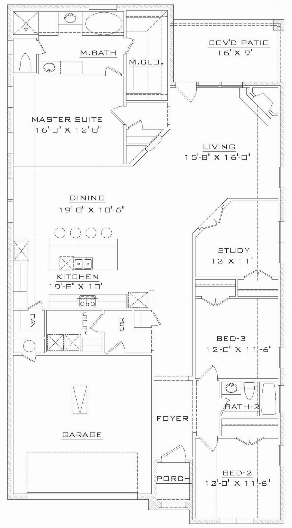 THE PARKER-2254 SF FLOORPLAN.jpg