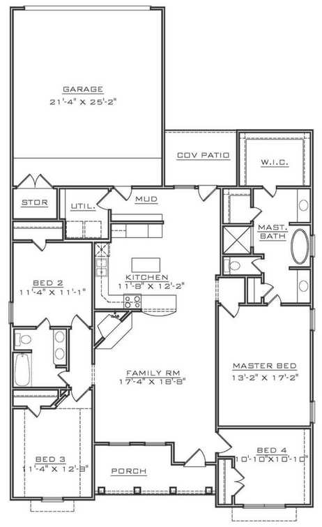ridgeline_floorplan.png