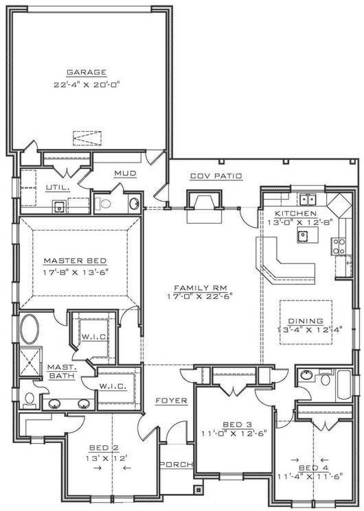 craig_floorplan.png