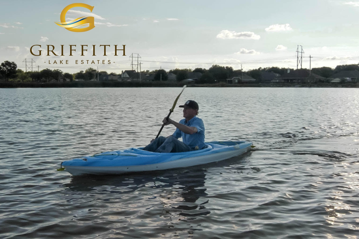 Griffithkayak.png