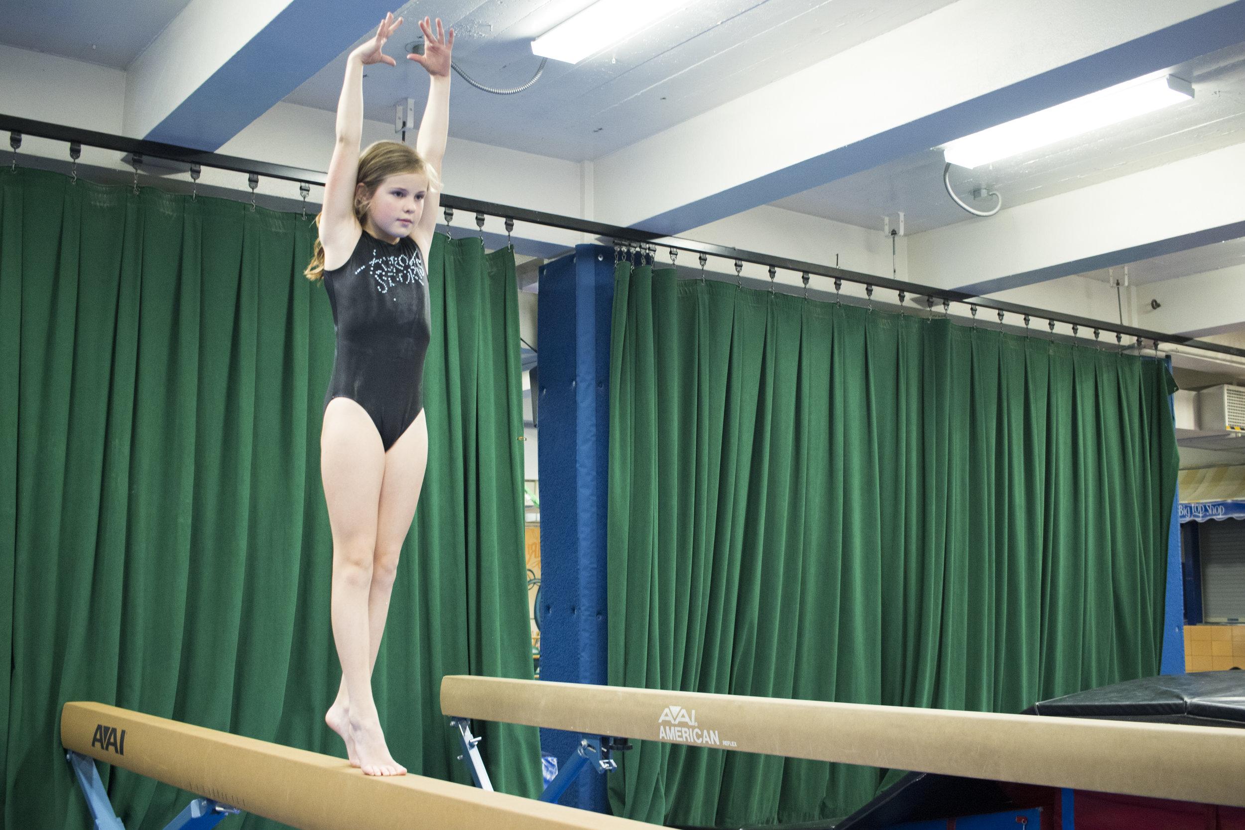 gymnastics day.jpg