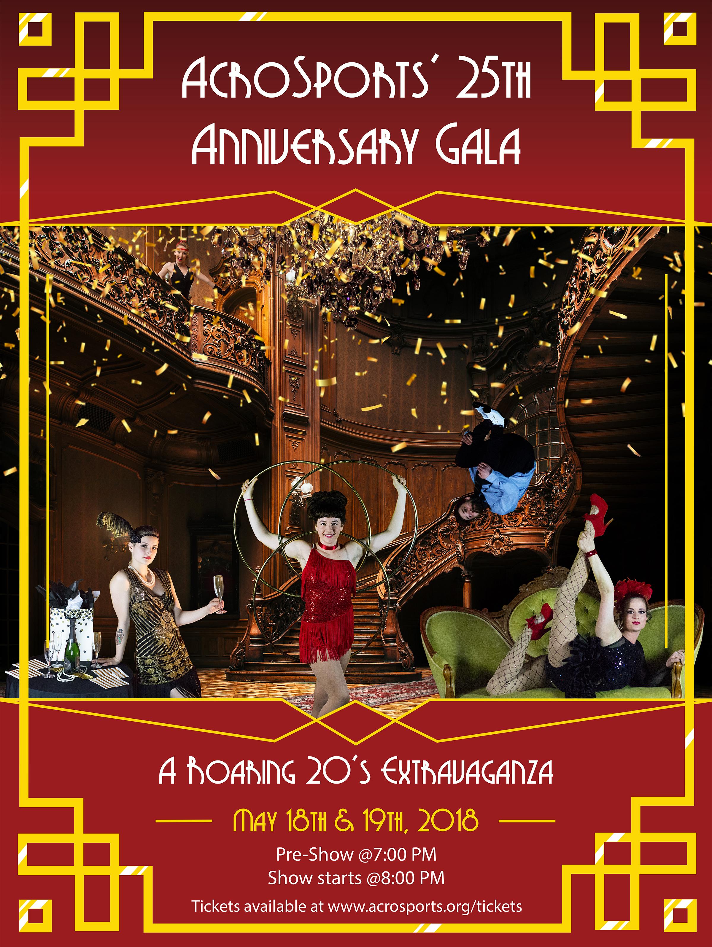 NEW Gala poster5 smaller.jpg
