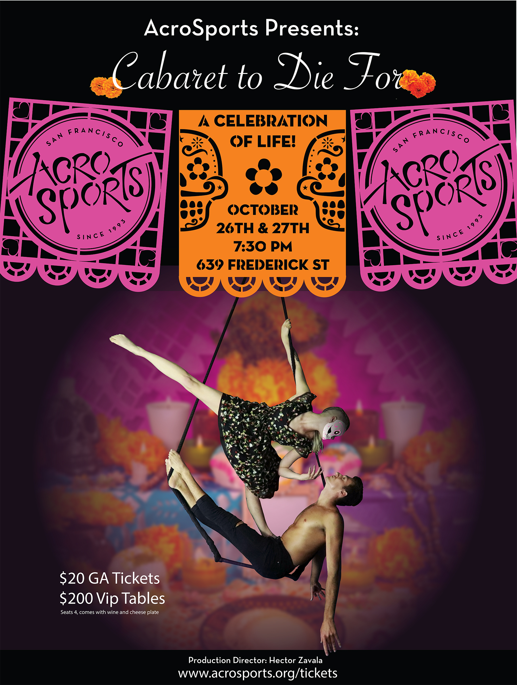 Fall 18 small Cabaret Poster.jpg