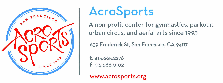 AcroSports signature.jpg