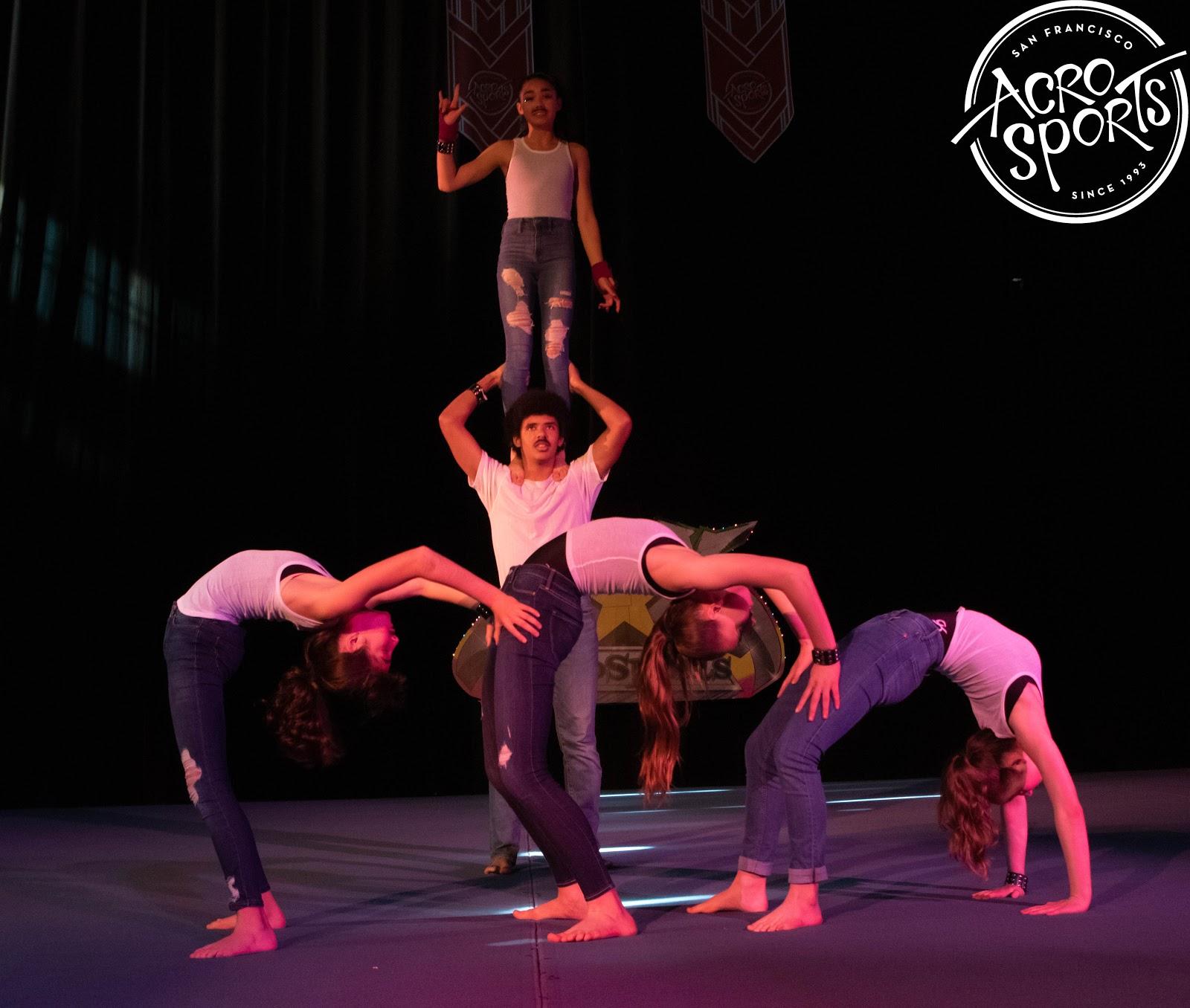 CircusLab Action Shot 2.JPG