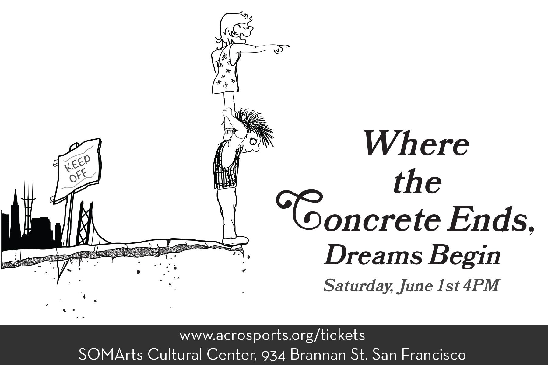 Concrete ends postcard FRONT.jpg