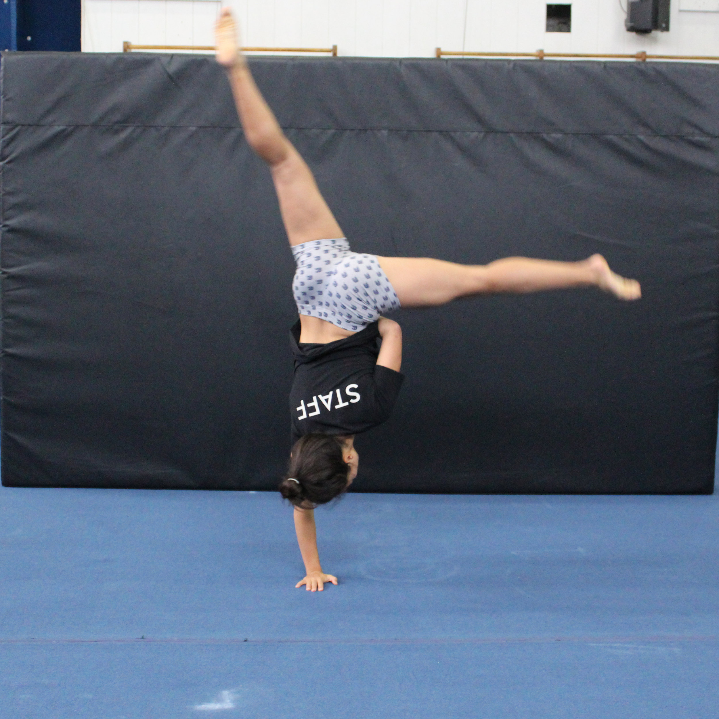 Adult Tumbling for Blog.jpg