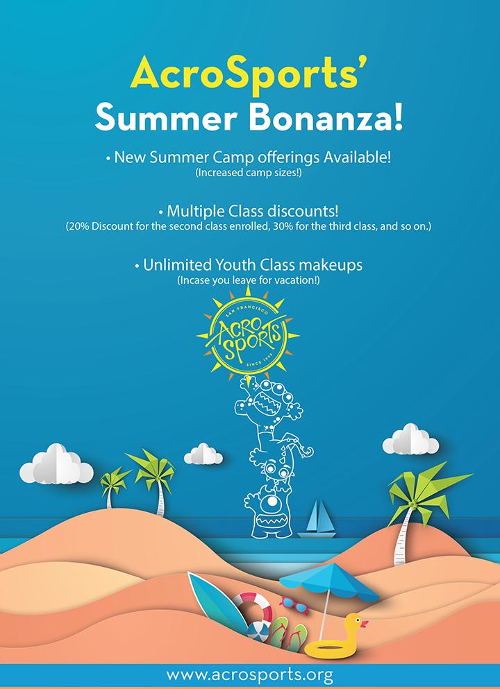 Summer Bonanza.png