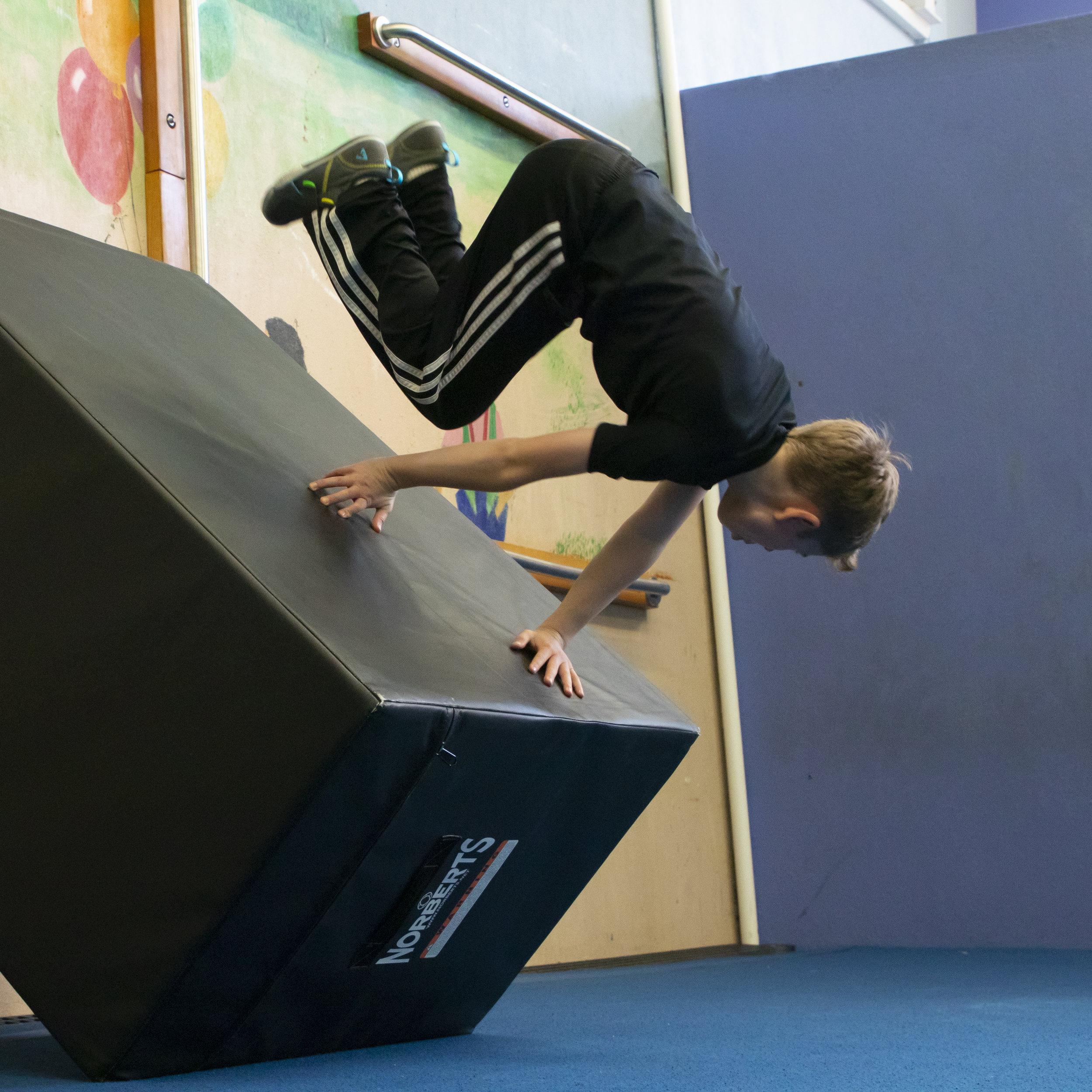 Advanced Training1.jpg