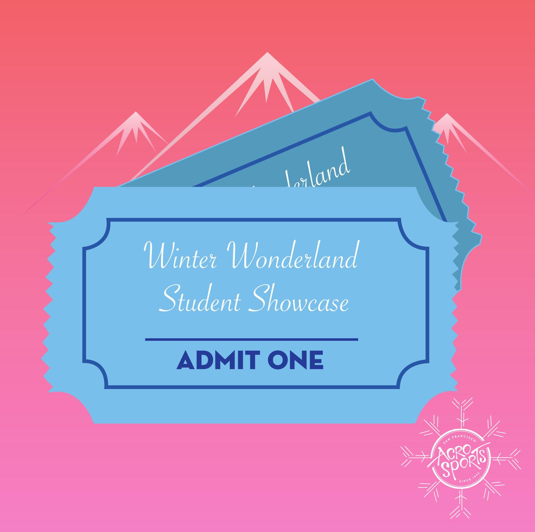 Winter Wonderland Ticket Graphic2.jpg