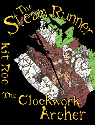 ClockworkArcherThumbSite.png