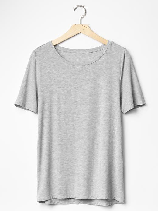 supersoft lounge t
