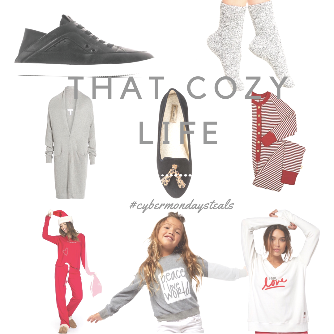 Cyber Monday Steals - That Cozy Life.PNG