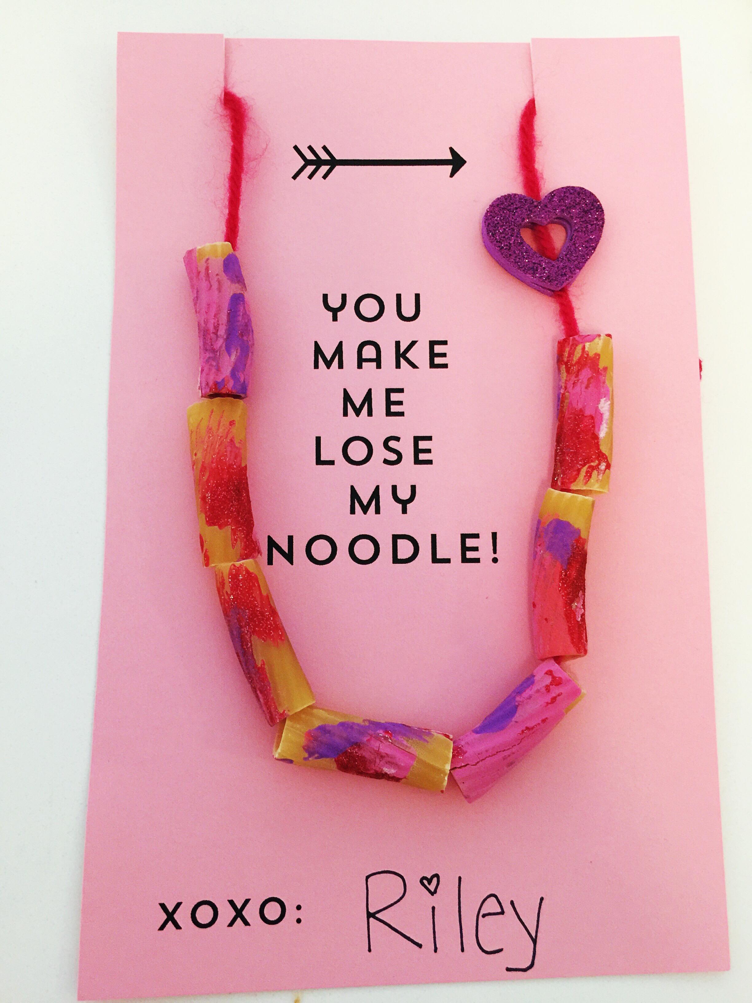 Noodle 2.JPG