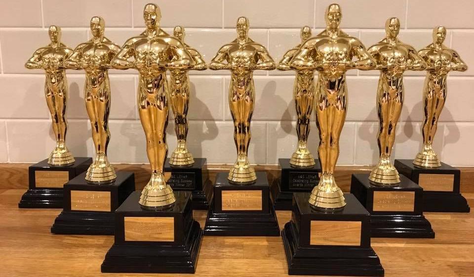 award JT KN.jpg