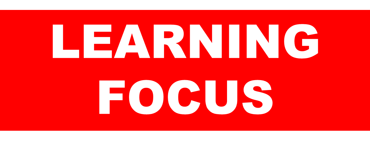 LEARNING FOCUS BUTTON.png