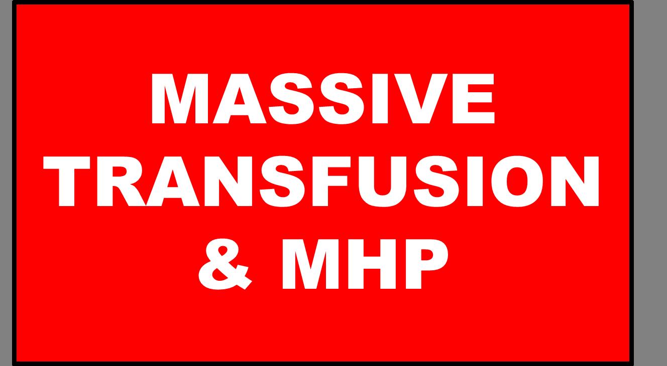 Massive Transfusion button.png