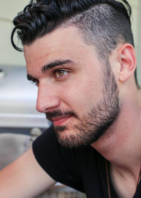 Jack profile crop.jpg