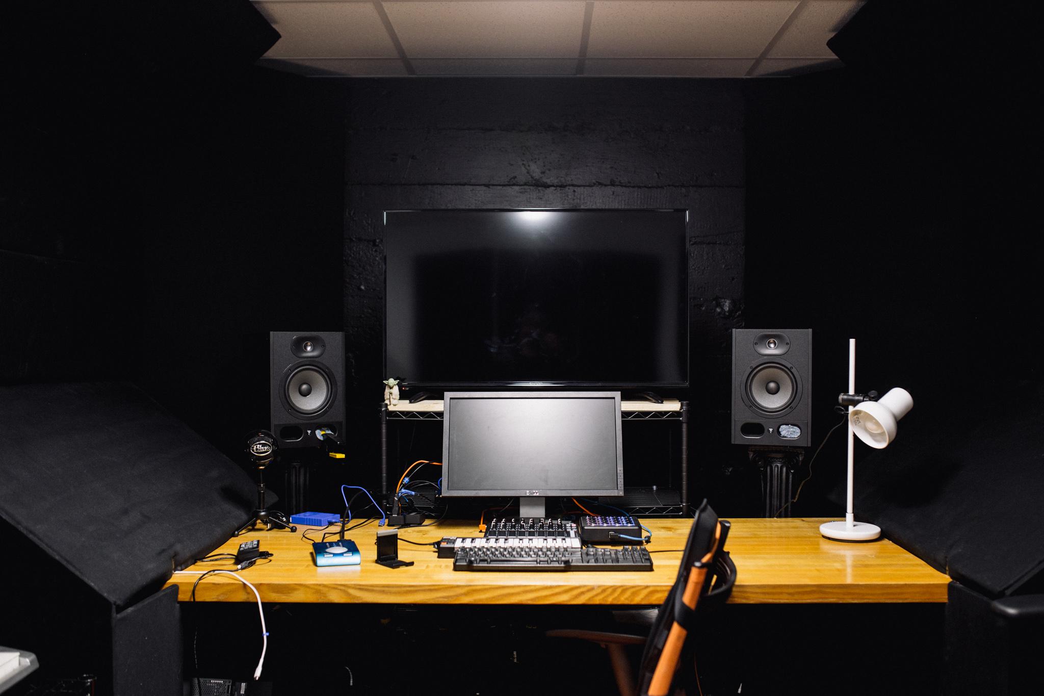 Audio B_1.jpg