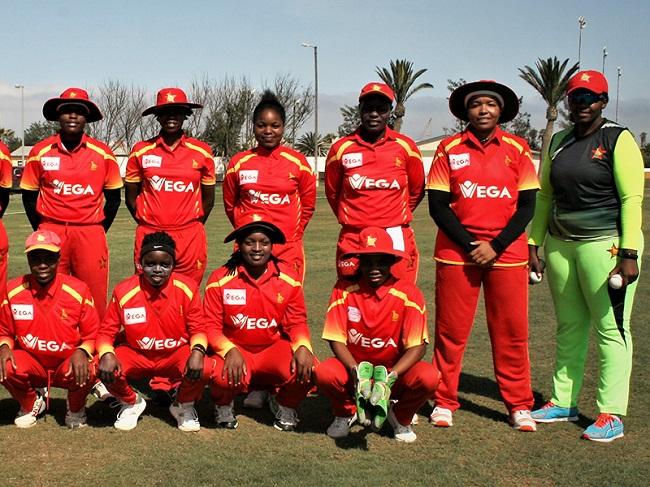 Image Credit- New Zimbabwe