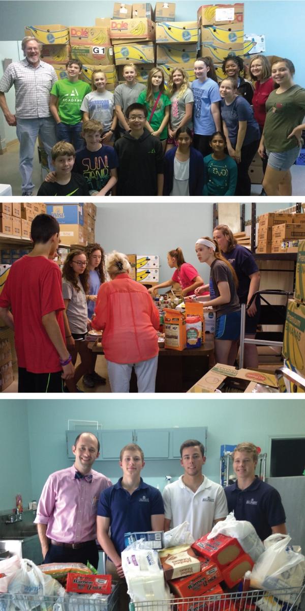 volunteers1-01.jpg
