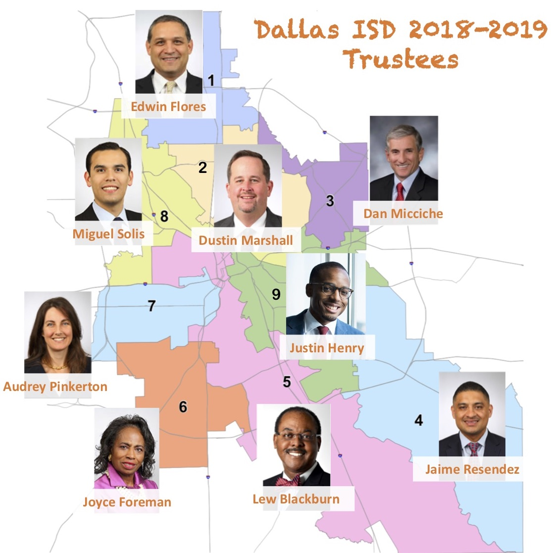 DISD Board Voting Image.jpg