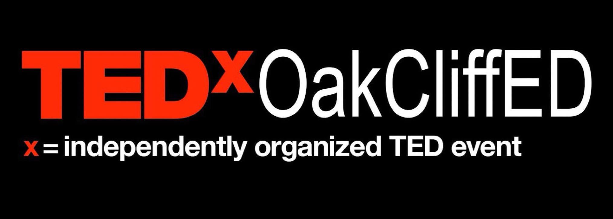 TEDx Oak CliffED.jpg