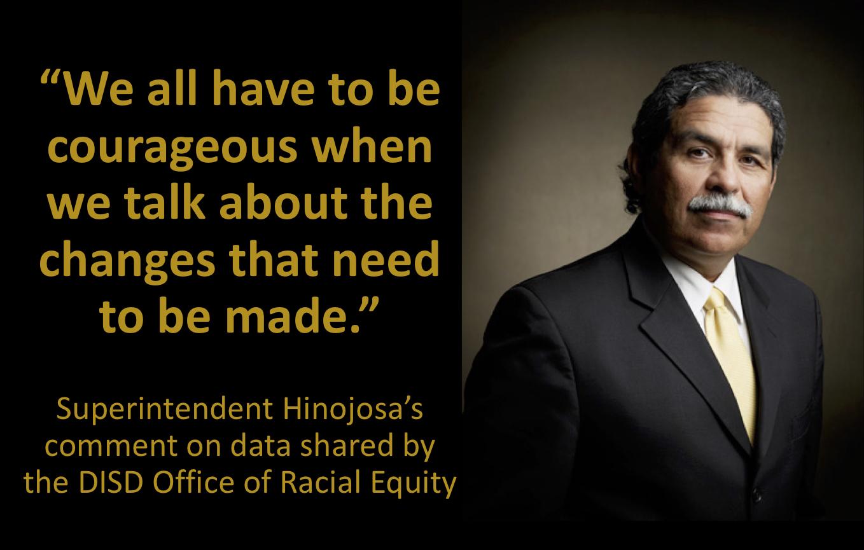 hinojosa racial equity.jpg