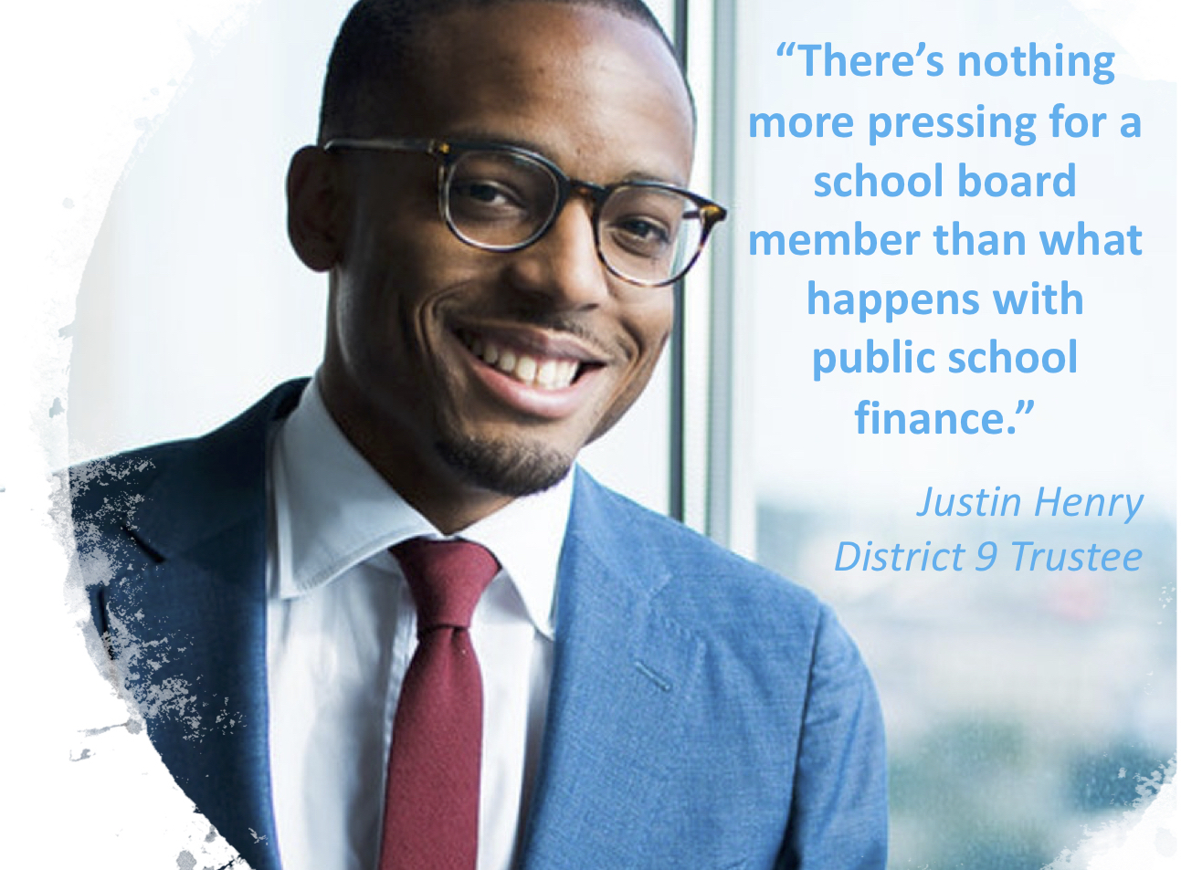Justin Henry Public School Finance DISD.jpg