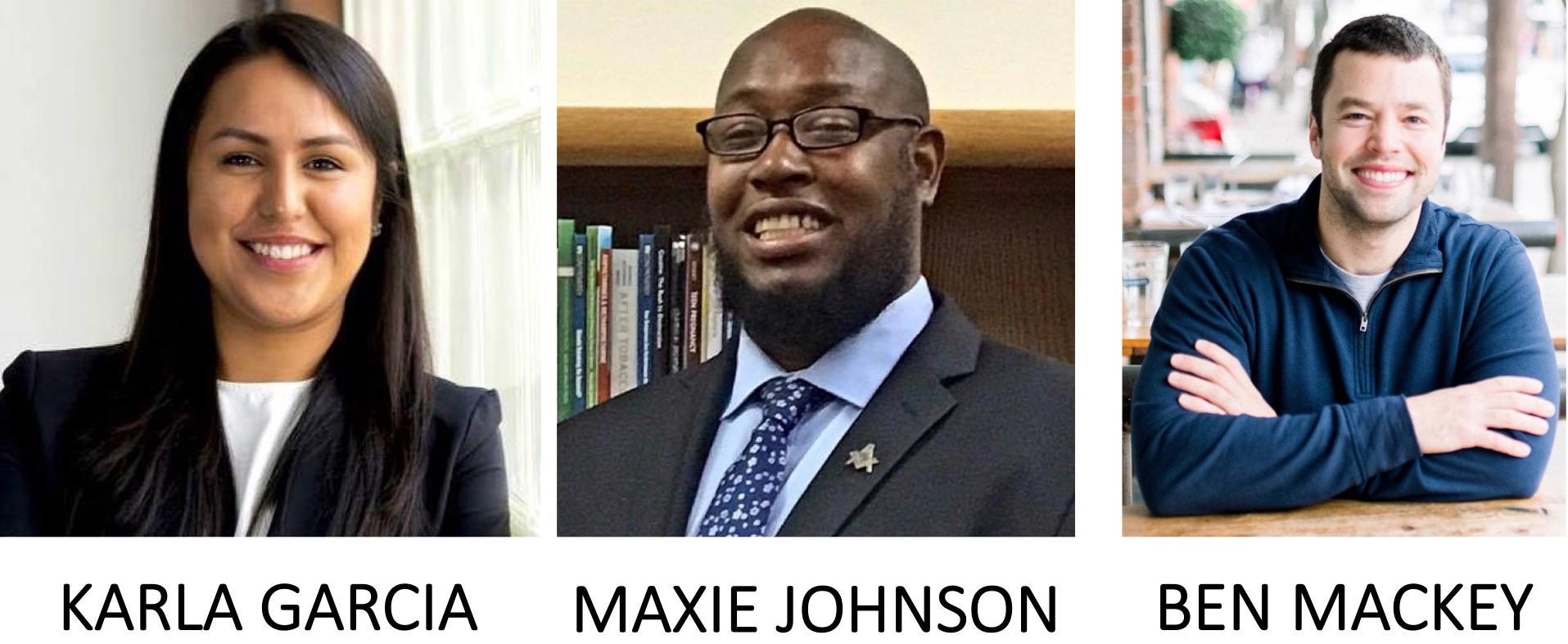 Dallas+ISD+School+Board+Candidates.jpg