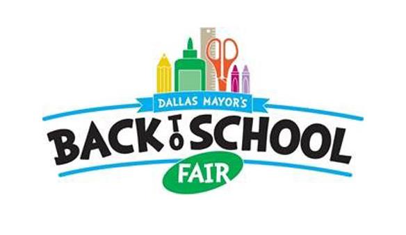 BACK-TO-SCHOOL-WEB.jpg