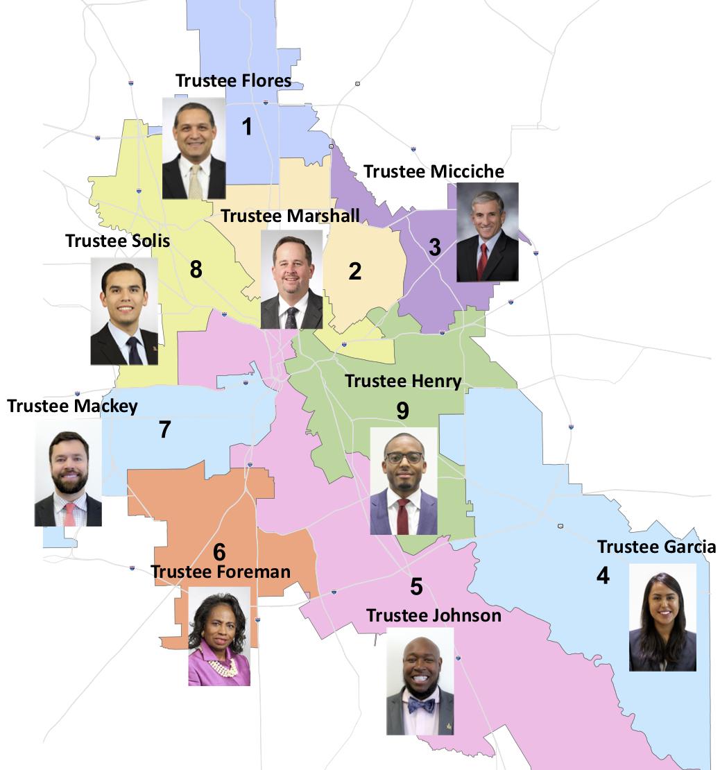 2019-2020 School Board Trustees.jpg