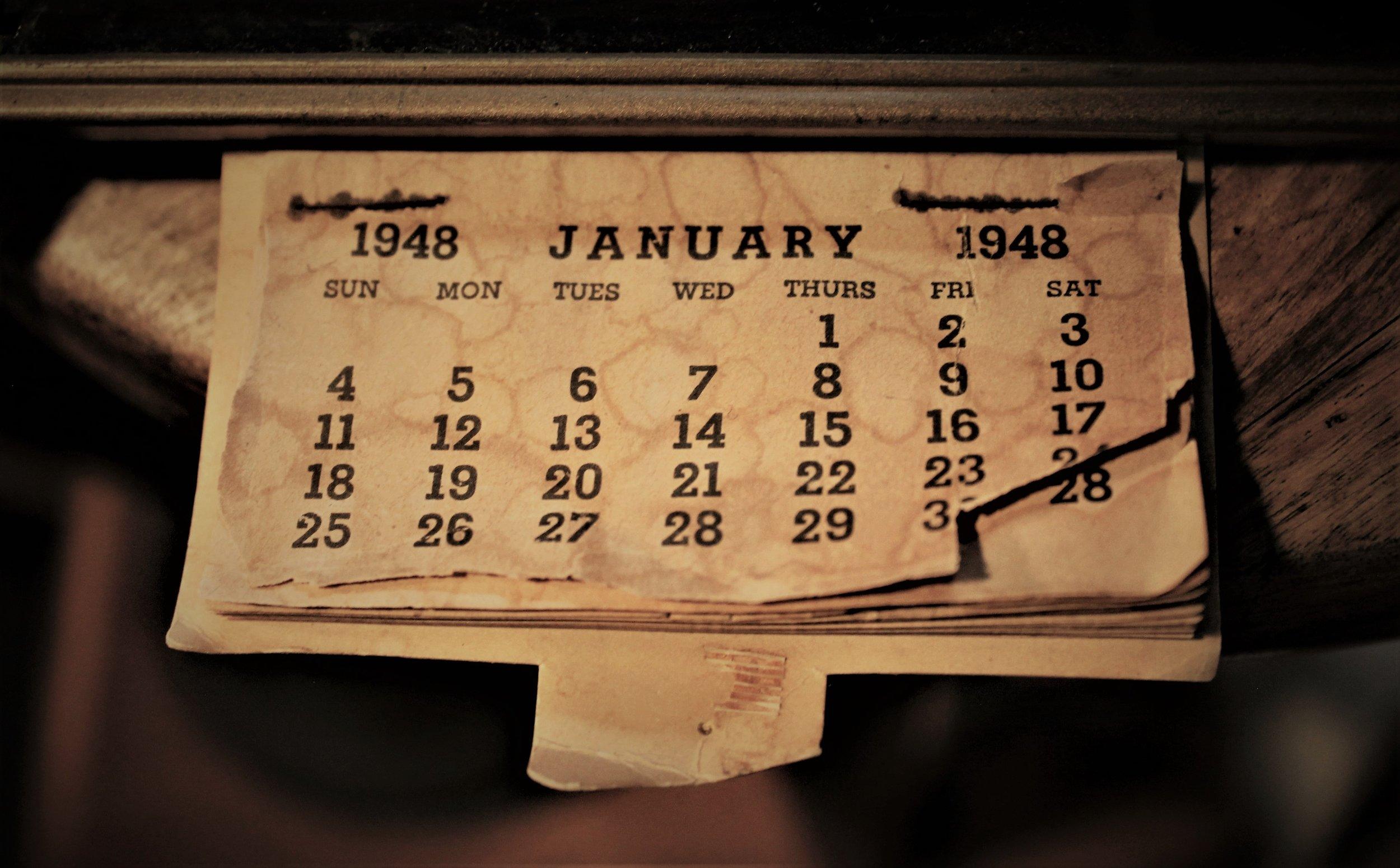 Month Calendar 2.jpg