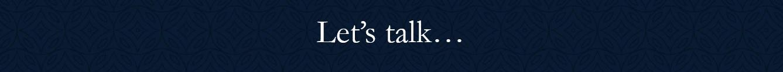 HR4ALL - Lets Talk.jpg