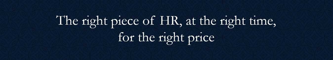 HR4ALL - Right Piece with blue back.jpg