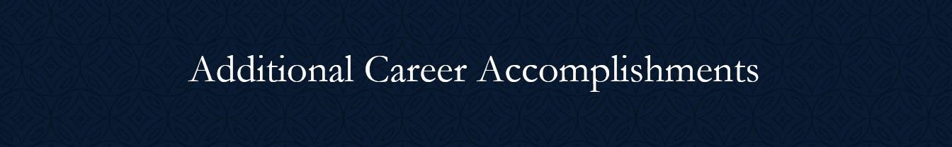 HR4ALL - Additional Career Accomplishments.jpg