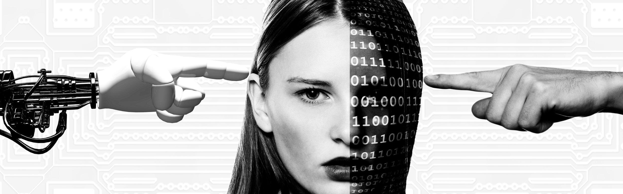 Female Face - Robot Fact.jpg