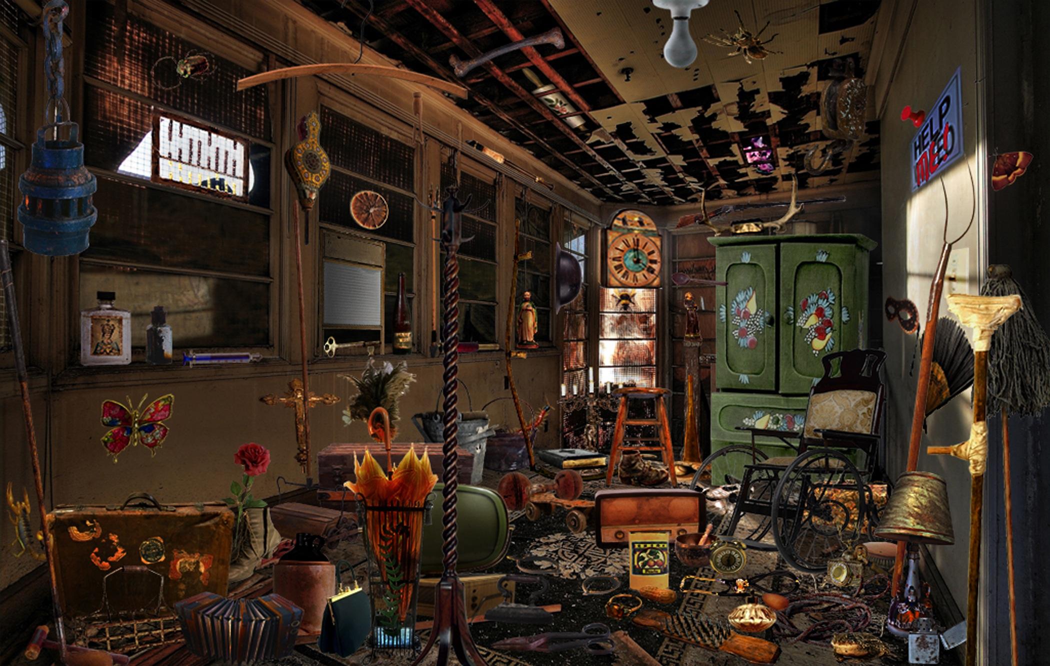 Chaos Room.jpg