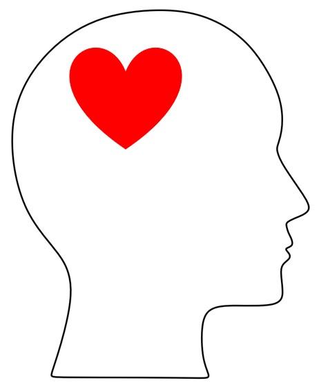 Heart in Head.jpg