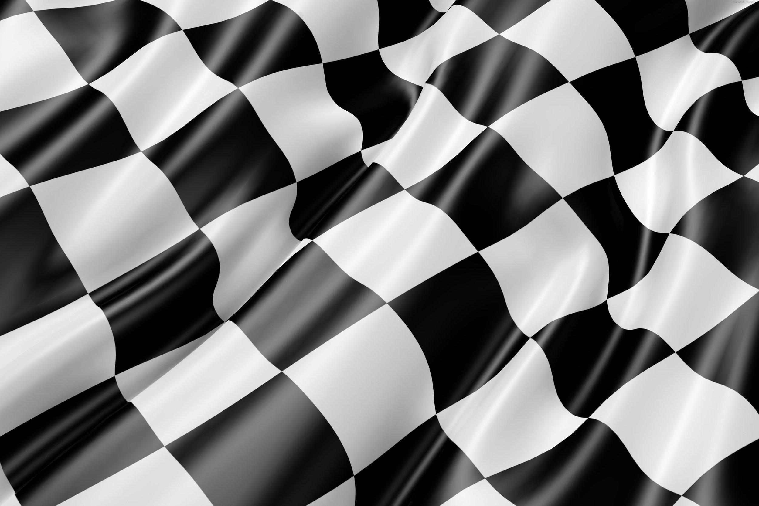 Checkered Flag.jpg