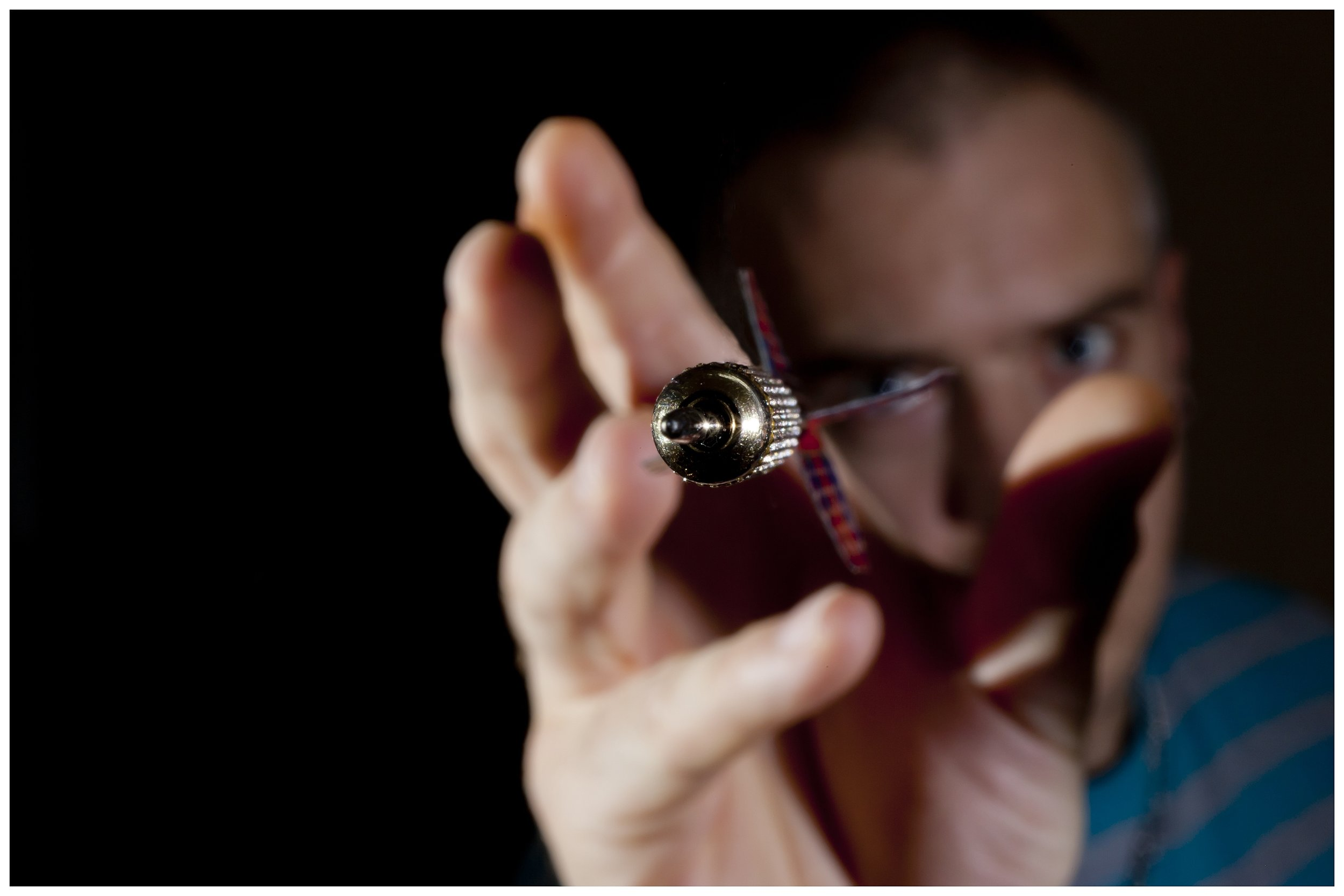 darts-2265723.jpg