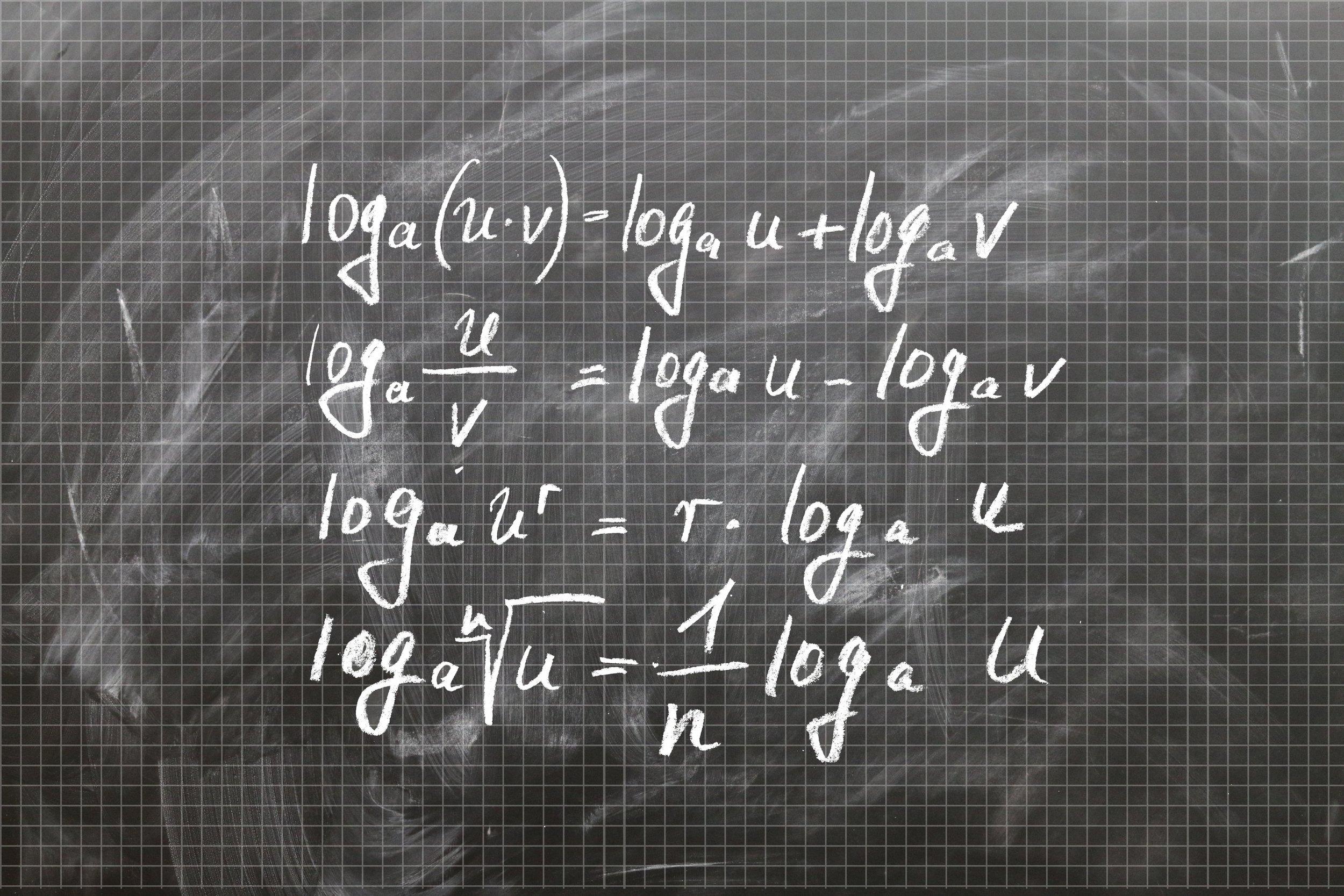 logarithm-1544756.jpg