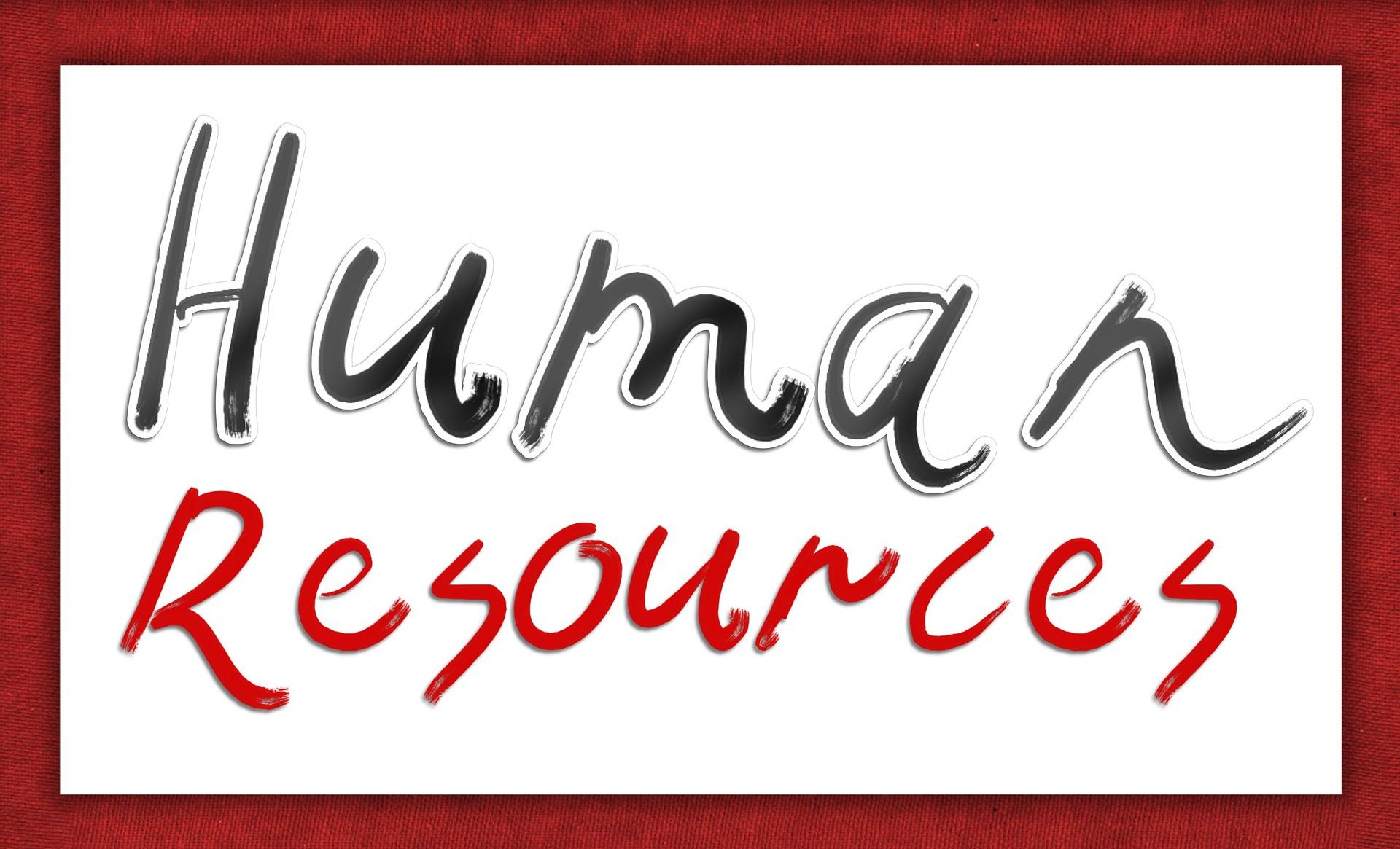 human-resources-2573109_1920.jpg