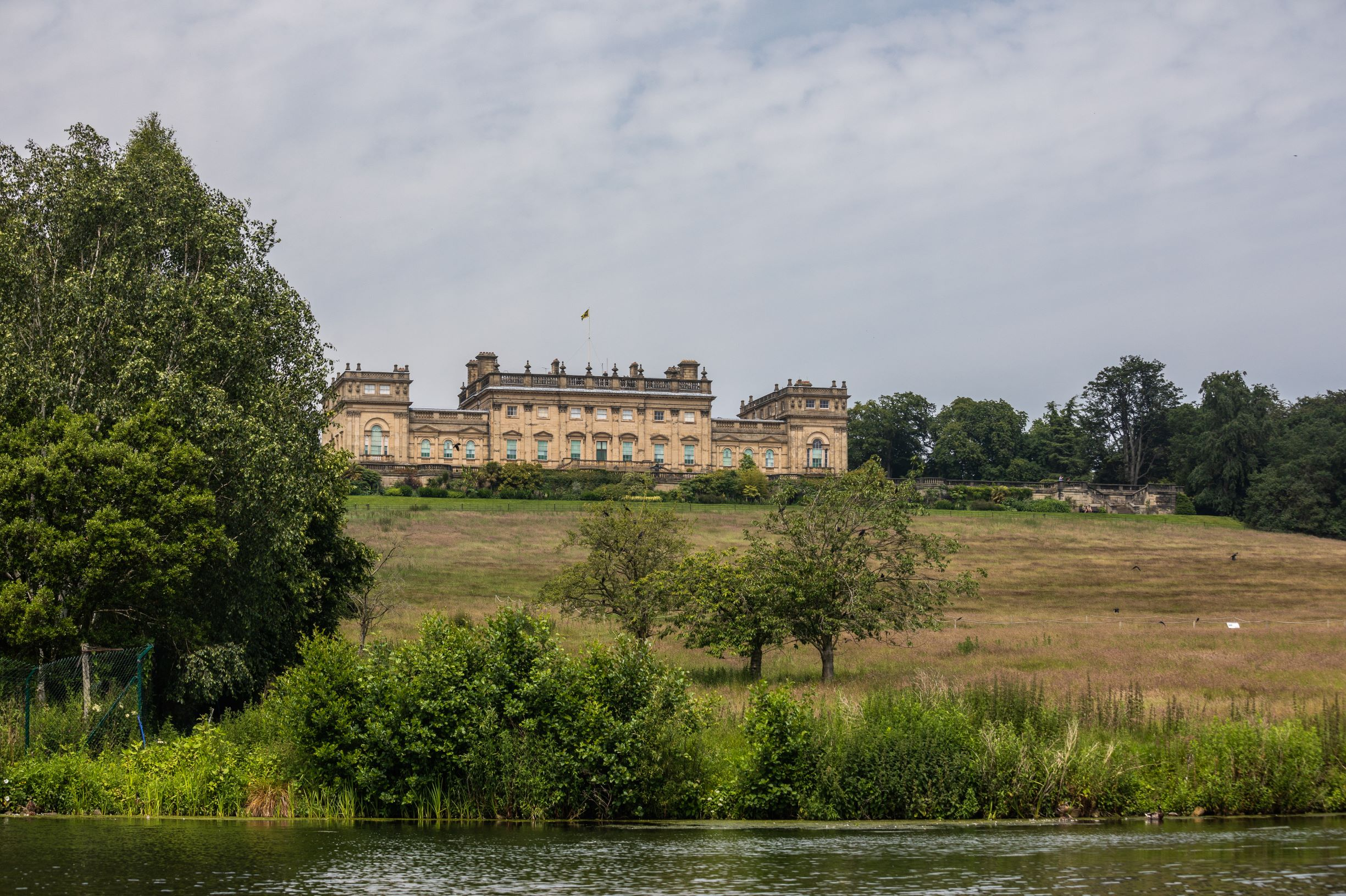 Harewood House (2 of 6)-3.jpg