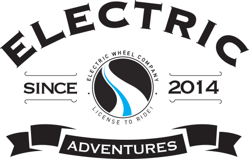 Electric_Adventures_License_To_Ride.png